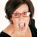 avatar for Jill Salzman