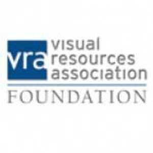 avatar for Visual Resources Association Foundation