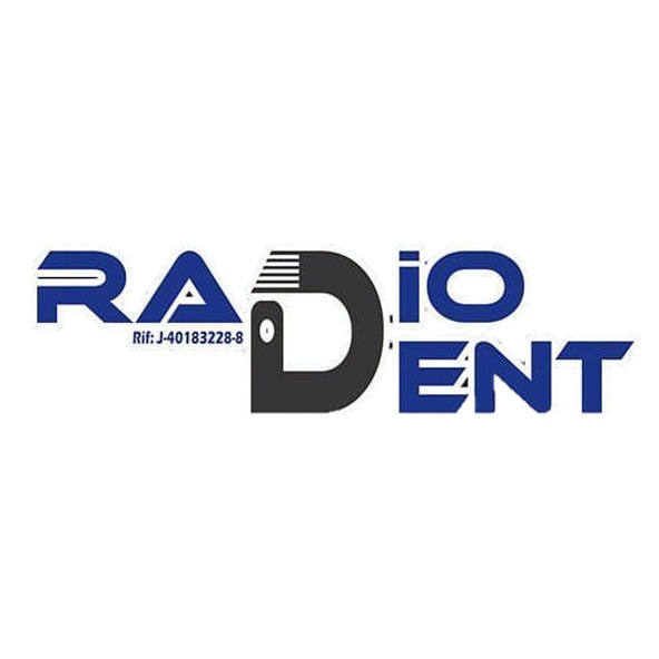 avatar for Radio Dent
