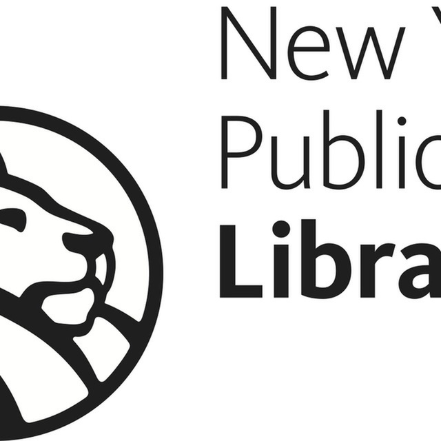 avatar for New York Public Library Mid-Manhattan Branch