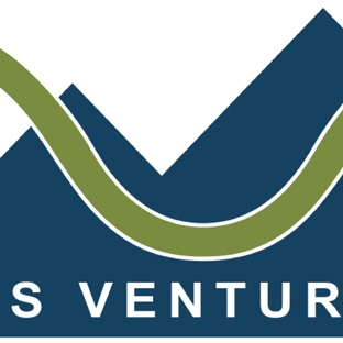 avatar for Rockies Venture Club