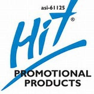 avatar for HIT Promotional Products