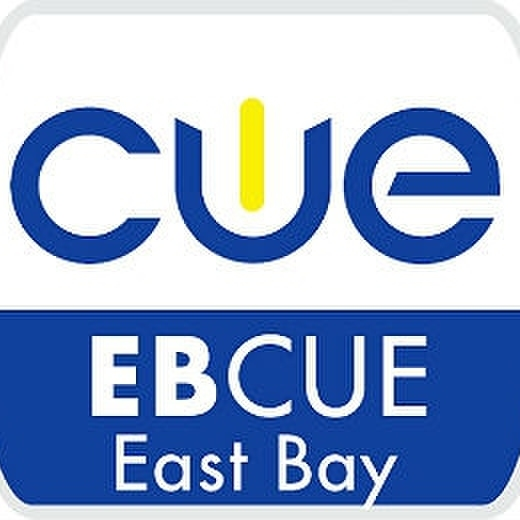 avatar for East Bay CUE