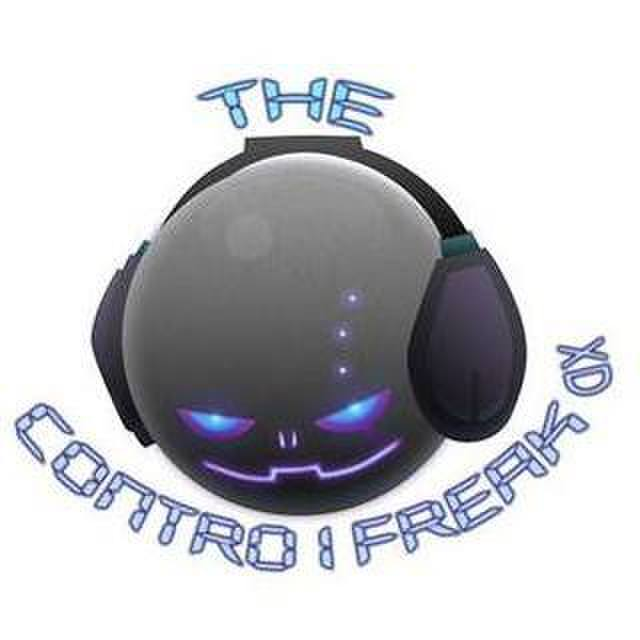 avatar for The Contro1freak