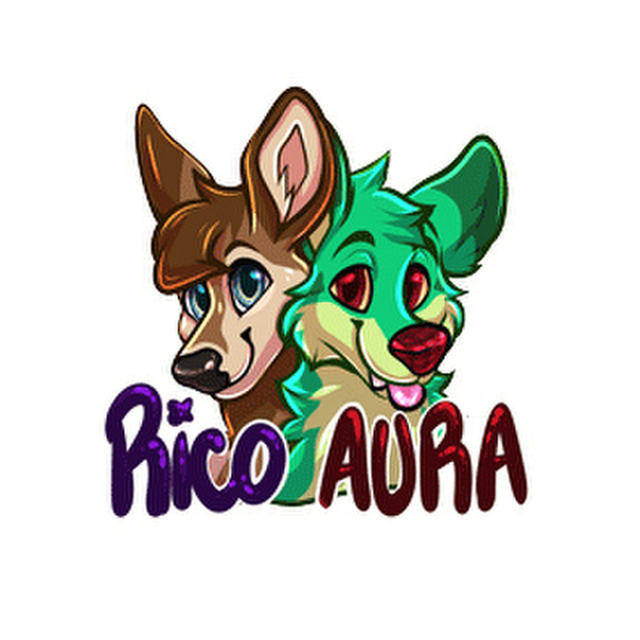 avatar for RicoShae