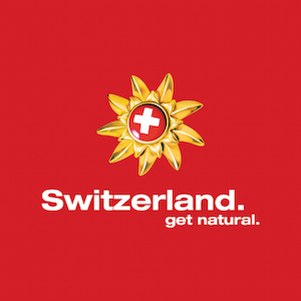 avatar for Switzerland Tourism