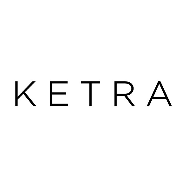 avatar for Ketra