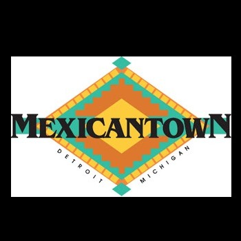 avatar for Mexicantown Community Development Corp.