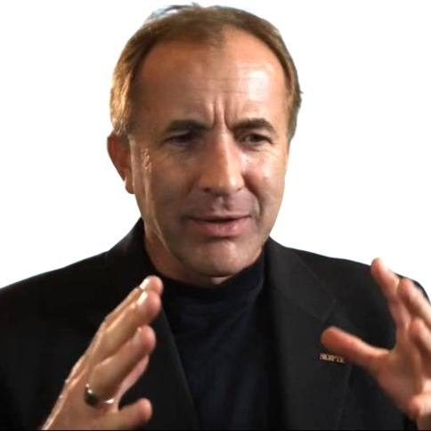 avatar for Michael Shermer