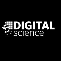 avatar for Digital Science