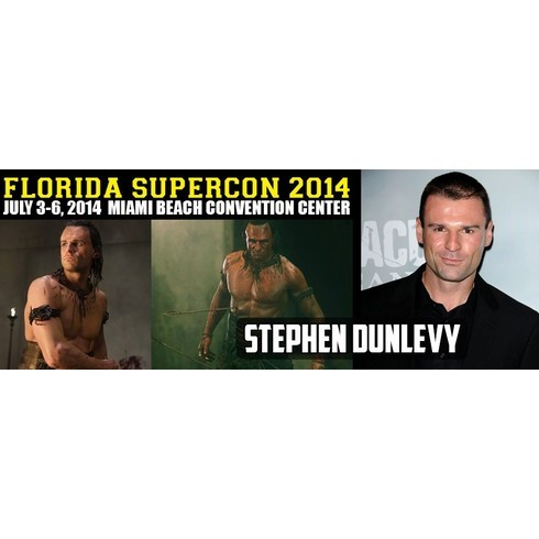 avatar for Stephen Dunlevy