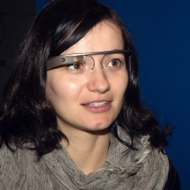 avatar for Teodora Curelciuc