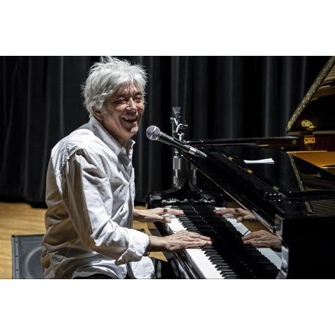 avatar for Ian McLagan