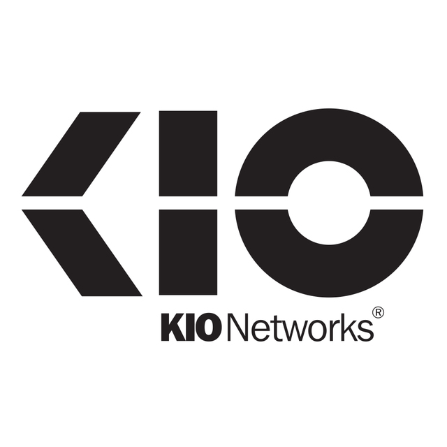 avatar for KIO Networks