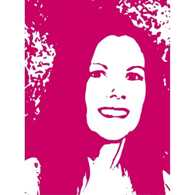 avatar for Denise Orton