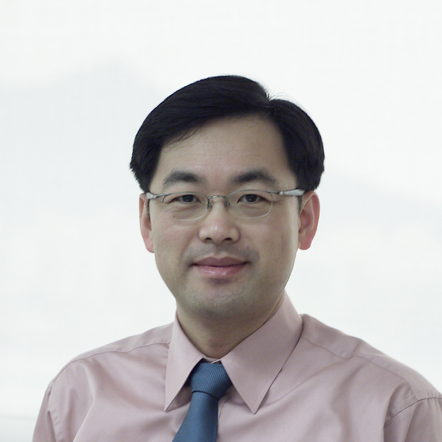 avatar for Alex Choi