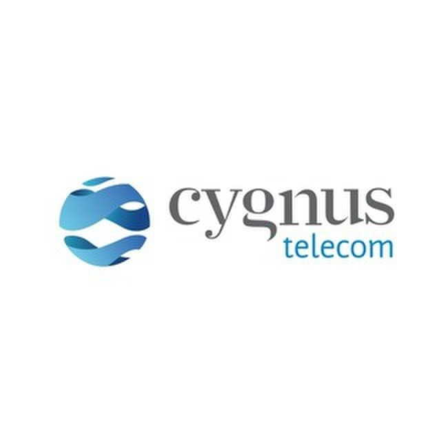 avatar for Cygnus Telecom