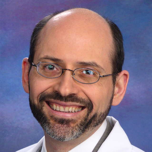 avatar for Michael Greger, MD
