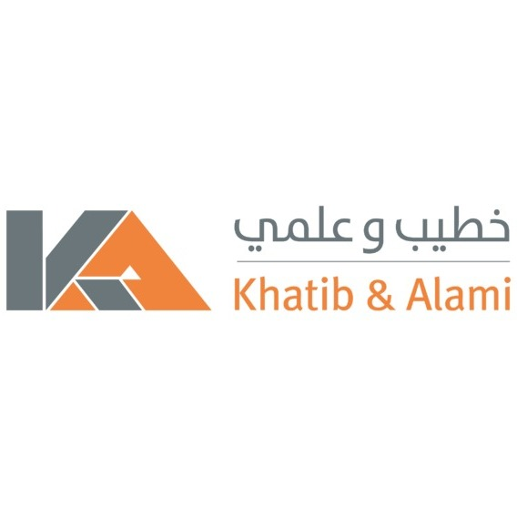 avatar for Khatib & Alami