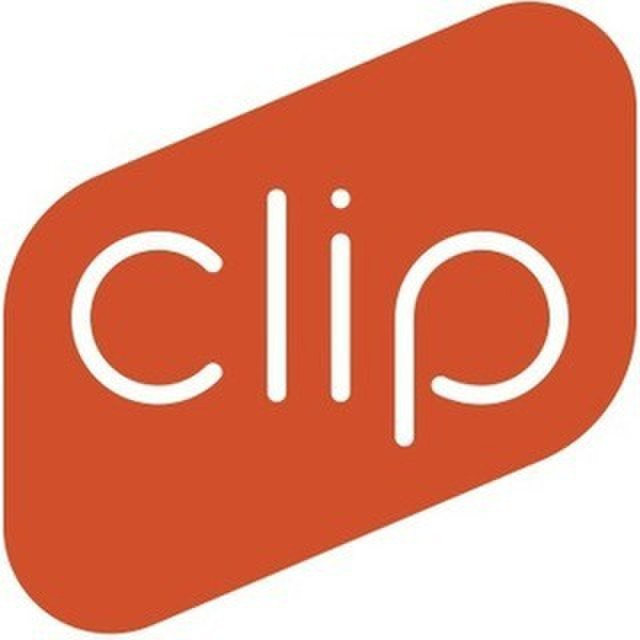 avatar for Clip