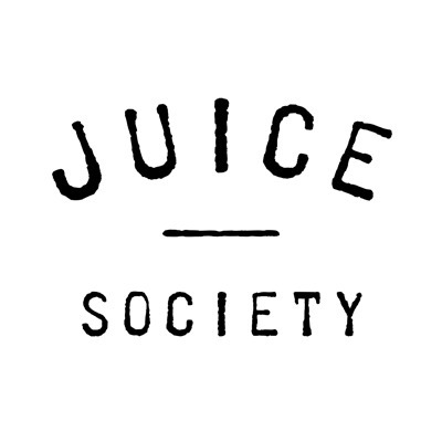 avatar for Juice Society