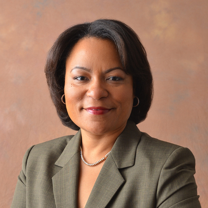 avatar for Councilmember LaToya Cantrell