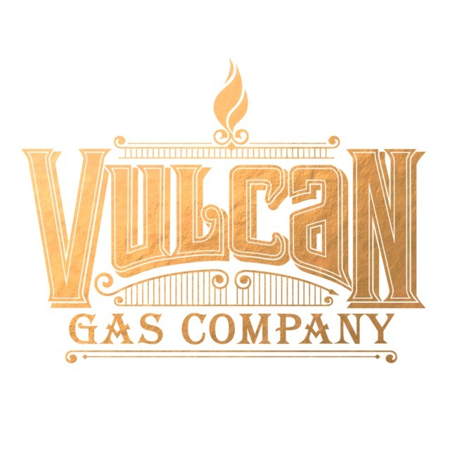avatar for Vulcan Gas Company
