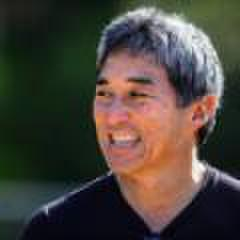 avatar for Guy Kawasaki