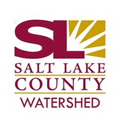 avatar for Salt Lake County Watershed Planning & Restoration