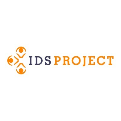 avatar for IDS Project