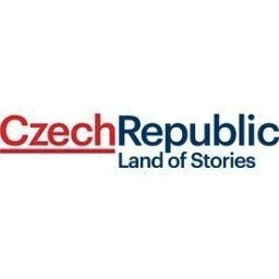 avatar for Czech Tourism
