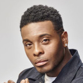 avatar for Kel Mitchell