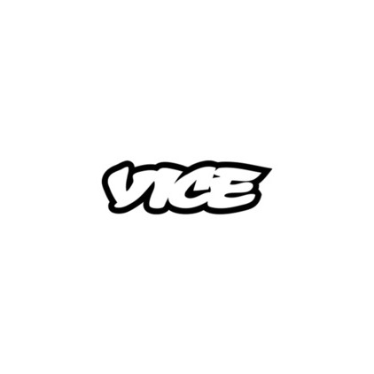avatar for VICE
