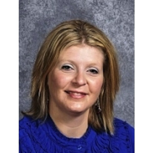 avatar for Jessica Fincel
