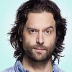 avatar for Chris D'Elia