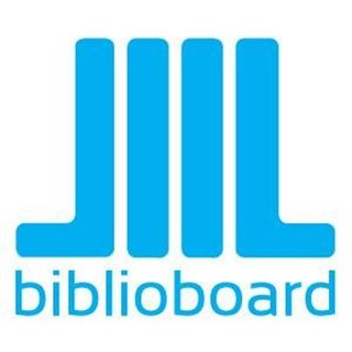 avatar for Bibliolabs