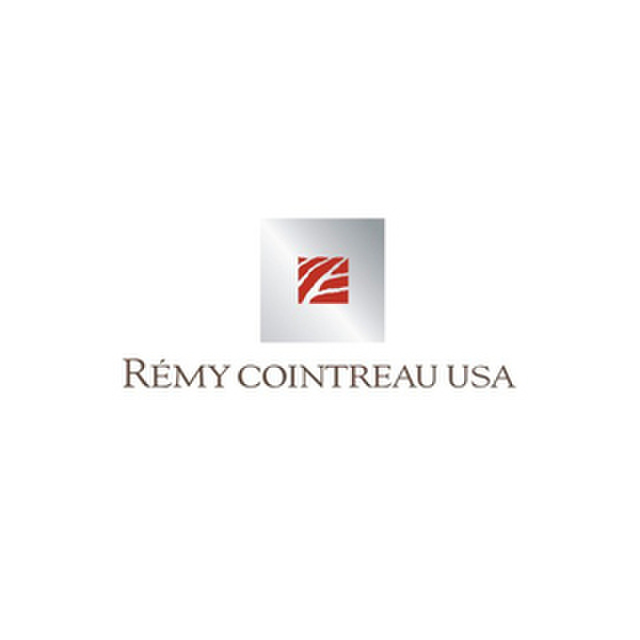 avatar for Remy Cointreau USA