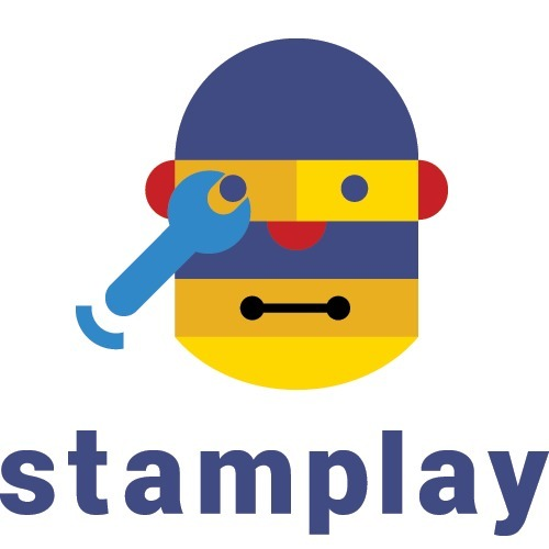 avatar for Stamplay