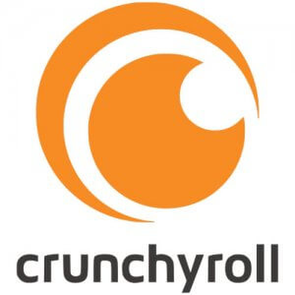 avatar for Crunchyroll