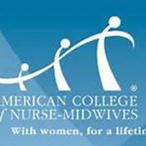 avatar for American College of Nurse-Midwives