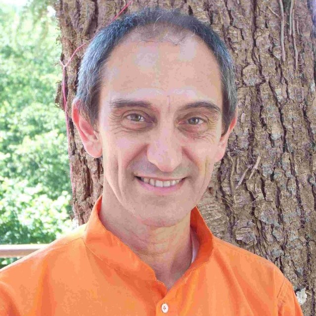 avatar for Swami Viran