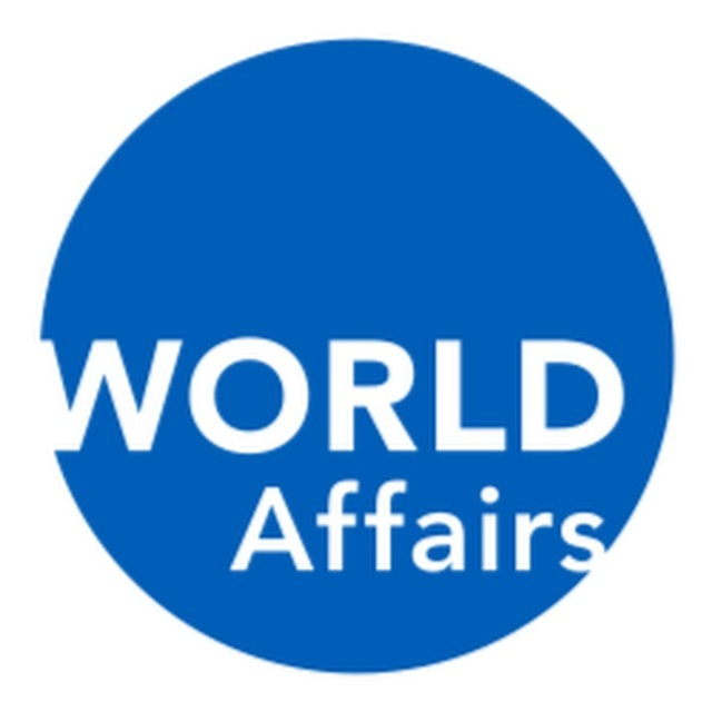 avatar for World Affairs