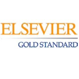 avatar for Elsevier/Gold Standard