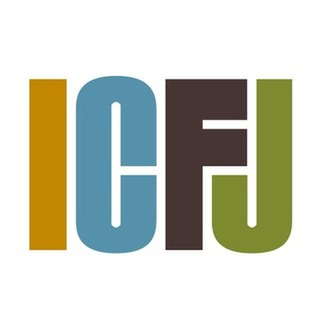 avatar for The International Center for Journalists (ICFJ)