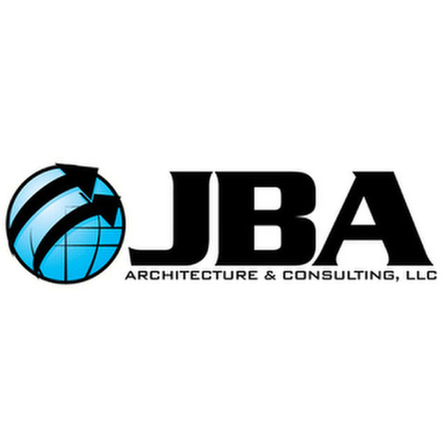 avatar for JBA Architecture and Consulting LLC