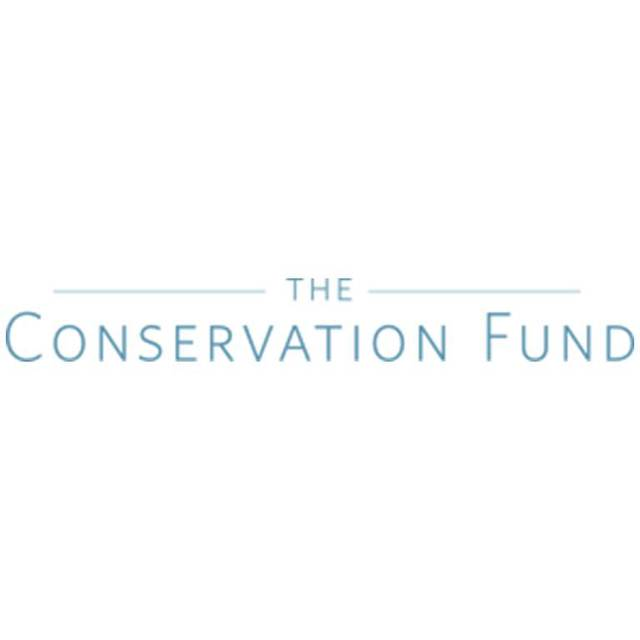 avatar for The Conservation Fund
