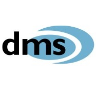 avatar for DMS Health Technologies