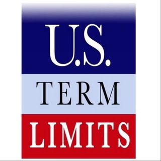 avatar for US Term Limits