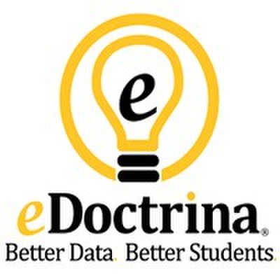 avatar for eDoctrina Corporation