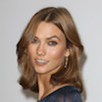 avatar for Karlie Kloss